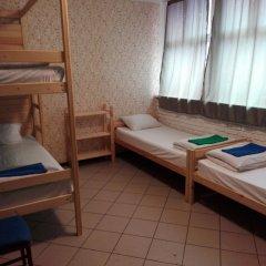 Hostel Putnik Ярославль детские мероприятия фото 2