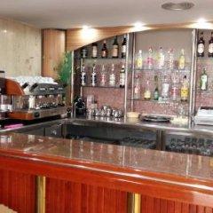 Hotel Orla фото 28