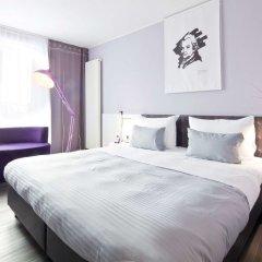 Отель Rilano 24 7 Hotel Wolfenbüttel Германия, Вольфенбюттель - отзывы, цены и фото номеров - забронировать отель Rilano 24 7 Hotel Wolfenbüttel онлайн фото 6