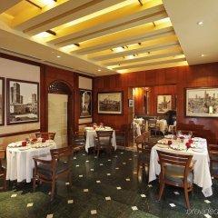 Отель The Imperial New Delhi питание фото 3