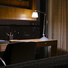 Отель The Dupont Circle Hotel США, Вашингтон - отзывы, цены и фото номеров - забронировать отель The Dupont Circle Hotel онлайн удобства в номере фото 2
