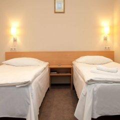 Отель Toss Hotel Латвия, Рига - 11 отзывов об отеле, цены и фото номеров - забронировать отель Toss Hotel онлайн детские мероприятия