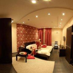 Yoko Отель спа фото 2