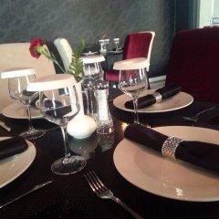 Отель Cassells Al Barsha Hotel by IGH ОАЭ, Дубай - 4 отзыва об отеле, цены и фото номеров - забронировать отель Cassells Al Barsha Hotel by IGH онлайн питание фото 2