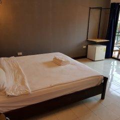 Отель Hi Karon Beach фото 20