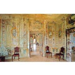 Отель Parkhotel Villa Grazioli Италия, Гроттаферрата - - забронировать отель Parkhotel Villa Grazioli, цены и фото номеров помещение для мероприятий