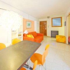 Апартаменты DolceVita Apartments N. 146 Венеция комната для гостей фото 4