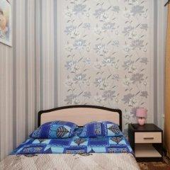 Гостиница Мини-отель Ладомир в Москве 7 отзывов об отеле, цены и фото номеров - забронировать гостиницу Мини-отель Ладомир онлайн Москва комната для гостей фото 9