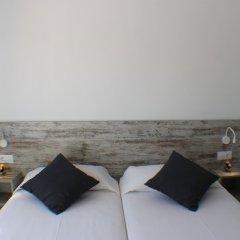 Отель AGI Gloria Rooms Испания, Курорт Росес - отзывы, цены и фото номеров - забронировать отель AGI Gloria Rooms онлайн фото 5