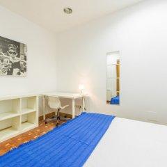 Отель Best Offer Madrid Centro Sol комната для гостей фото 5
