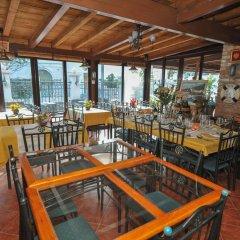 Отель Oaza Черногория, Будва - 8 отзывов об отеле, цены и фото номеров - забронировать отель Oaza онлайн питание