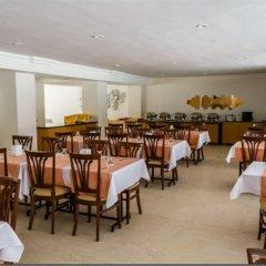 Letoon Hotel & SPA Турция, Алтинкум - отзывы, цены и фото номеров - забронировать отель Letoon Hotel & SPA онлайн помещение для мероприятий