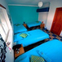 Отель Captain's Log House спа фото 2