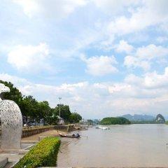 Vieng Thong Hotel фото 4