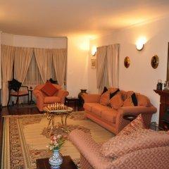 Отель Cocoon Hills Шри-Ланка, Нувара-Элия - отзывы, цены и фото номеров - забронировать отель Cocoon Hills онлайн комната для гостей