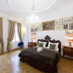 Отель 7th Heaven Vienna Center Apartments Австрия, Вена - отзывы, цены и фото номеров - забронировать отель 7th Heaven Vienna Center Apartments онлайн сауна