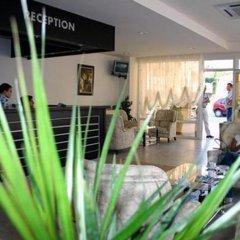 Helios Hotel Турция, Сиде - отзывы, цены и фото номеров - забронировать отель Helios Hotel - All Inclusive онлайн парковка