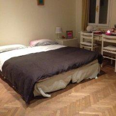 Отель All'Ombra di S.Giustina Италия, Падуя - отзывы, цены и фото номеров - забронировать отель All'Ombra di S.Giustina онлайн комната для гостей фото 3