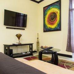 Отель Terrabella 16 by Pro Homes Jamaica удобства в номере