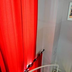 Отель 1331 Northwest Apartment #1069 - 1 Br Apts США, Вашингтон - отзывы, цены и фото номеров - забронировать отель 1331 Northwest Apartment #1069 - 1 Br Apts онлайн ванная фото 2