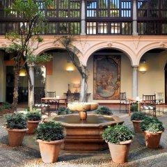 Отель Parador De Granada фото 25