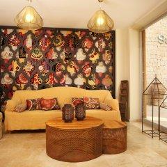 Saylam Suites Турция, Каш - 2 отзыва об отеле, цены и фото номеров - забронировать отель Saylam Suites онлайн интерьер отеля фото 2