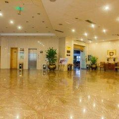 Shazhou Express Hotel фото 2