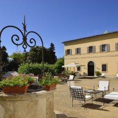 Отель Villa Sabolini фото 6