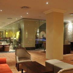 Отель Radisson Hotel, Lagos Ikeja Нигерия, Лагос - отзывы, цены и фото номеров - забронировать отель Radisson Hotel, Lagos Ikeja онлайн интерьер отеля фото 3