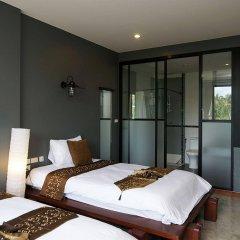 Отель Raya Boutique Hotel Таиланд, Самуи - отзывы, цены и фото номеров - забронировать отель Raya Boutique Hotel онлайн комната для гостей