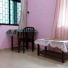 Madrid Home Guest house in North Goa, India from 21$, photos, reviews - zenhotels.com photo 5