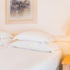 Отель Madeira Regency Palace Hotel Португалия, Фуншал - отзывы, цены и фото номеров - забронировать отель Madeira Regency Palace Hotel онлайн фото 6