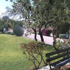 Отель Kalithea Sun & Sky Греция, Родос - отзывы, цены и фото номеров - забронировать отель Kalithea Sun & Sky онлайн фото 3