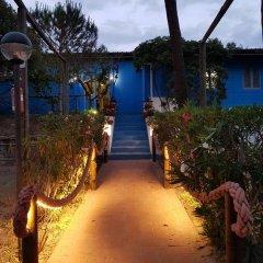 Отель Settebello Village Италия, Фонди - отзывы, цены и фото номеров - забронировать отель Settebello Village онлайн фото 10
