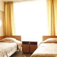 Гостиница Иркутск в Иркутске 4 отзыва об отеле, цены и фото номеров - забронировать гостиницу Иркутск онлайн детские мероприятия