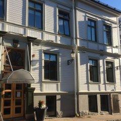 Отель Amber Hotell Швеция, Лулео - отзывы, цены и фото номеров - забронировать отель Amber Hotell онлайн фото 15