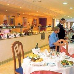 Отель Canyamel Classic Испания, Каньямель - отзывы, цены и фото номеров - забронировать отель Canyamel Classic онлайн питание