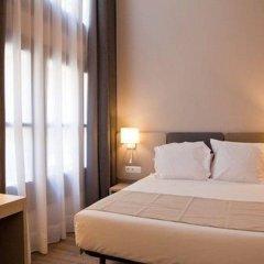 Отель May Ramblas Hotel Испания, Барселона - отзывы, цены и фото номеров - забронировать отель May Ramblas Hotel онлайн комната для гостей фото 3