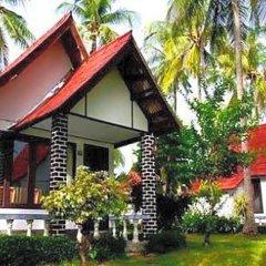 Отель Lanta Veranda Resort Ланта фото 15
