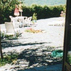 Отель Agriturismo Gli Orti Италия, Кьюзанико - отзывы, цены и фото номеров - забронировать отель Agriturismo Gli Orti онлайн пляж