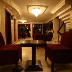 Pera Arya Hotel питание фото 3