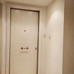 Апартаменты Ellie's Cozy Apartment интерьер отеля