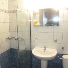 Sylvia Hotel ванная фото 2