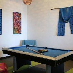 Отель Welk Resorts Sirena del Mar детские мероприятия фото 2