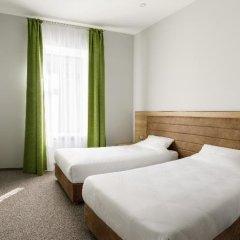 Custos Hotel Riverside 3* Стандартный номер с двуспальной кроватью фото 11