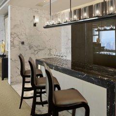 The Westin Pazhou Hotel интерьер отеля фото 3