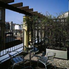 Отель K+K Hotel Maria Theresia Австрия, Вена - 3 отзыва об отеле, цены и фото номеров - забронировать отель K+K Hotel Maria Theresia онлайн фото 6