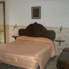 Отель LArgine Fiorito Италия, Атрани - отзывы, цены и фото номеров - забронировать отель LArgine Fiorito онлайн с домашними животными