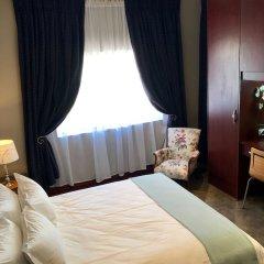 Отель J's Guesthouse комната для гостей фото 4