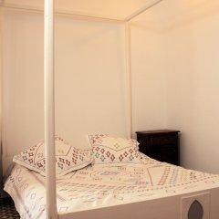 Отель Riad Dar Nawfal Марокко, Схират - отзывы, цены и фото номеров - забронировать отель Riad Dar Nawfal онлайн удобства в номере фото 2